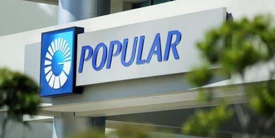 Photo of Banco Popular Dominicano: Servicio al cliente