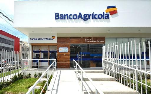 Photo of Banco Agrícola de El Salvador: Horarios, sucursales y teléfono