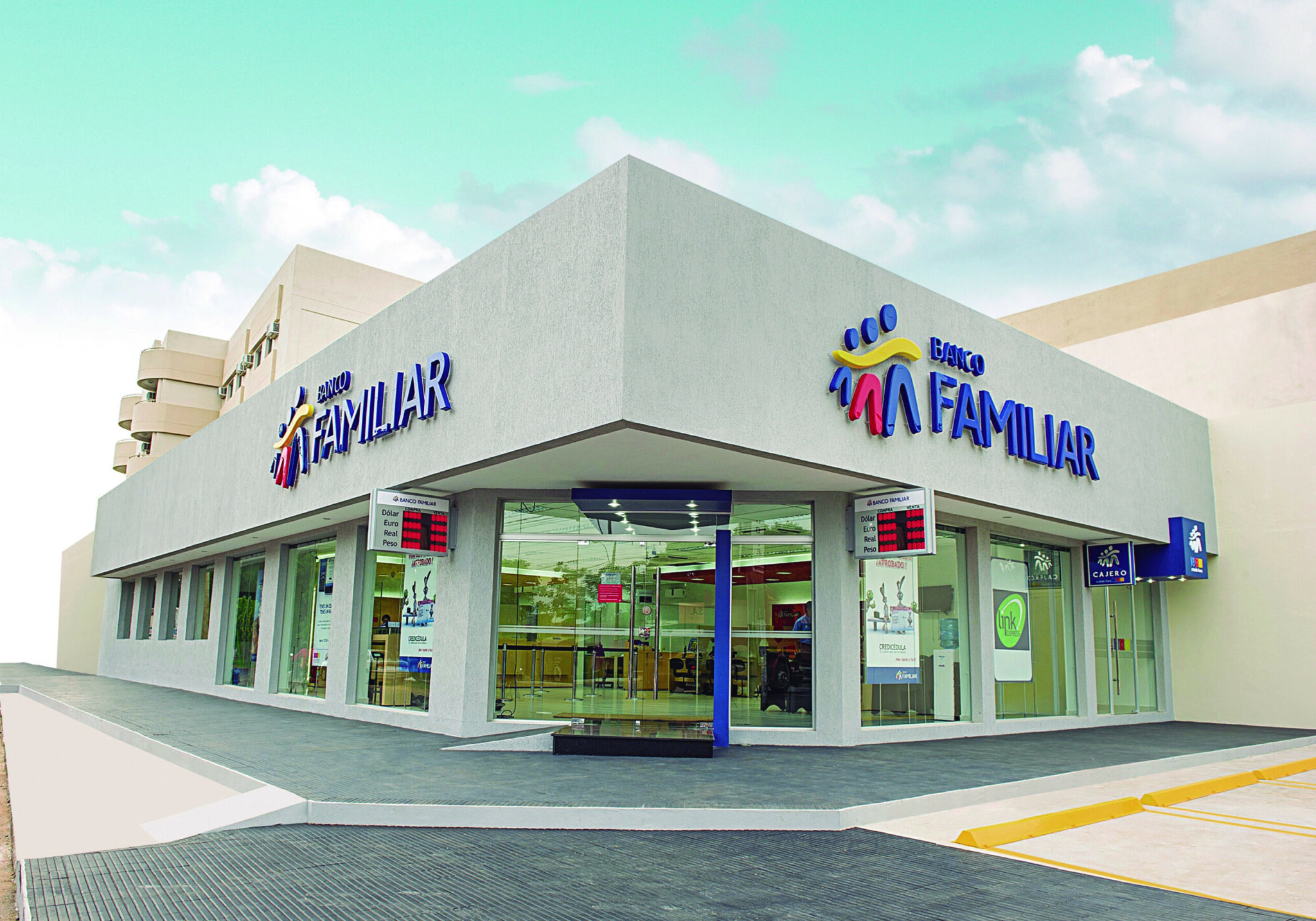 Photo of Banco Familiar: Sucursales, teléfono y préstamos