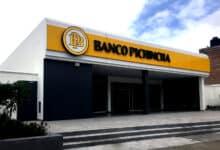 Photo of Banco Pichincha: Internexo y Banca Electrónica