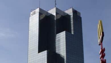 Banco CUSCATLAN