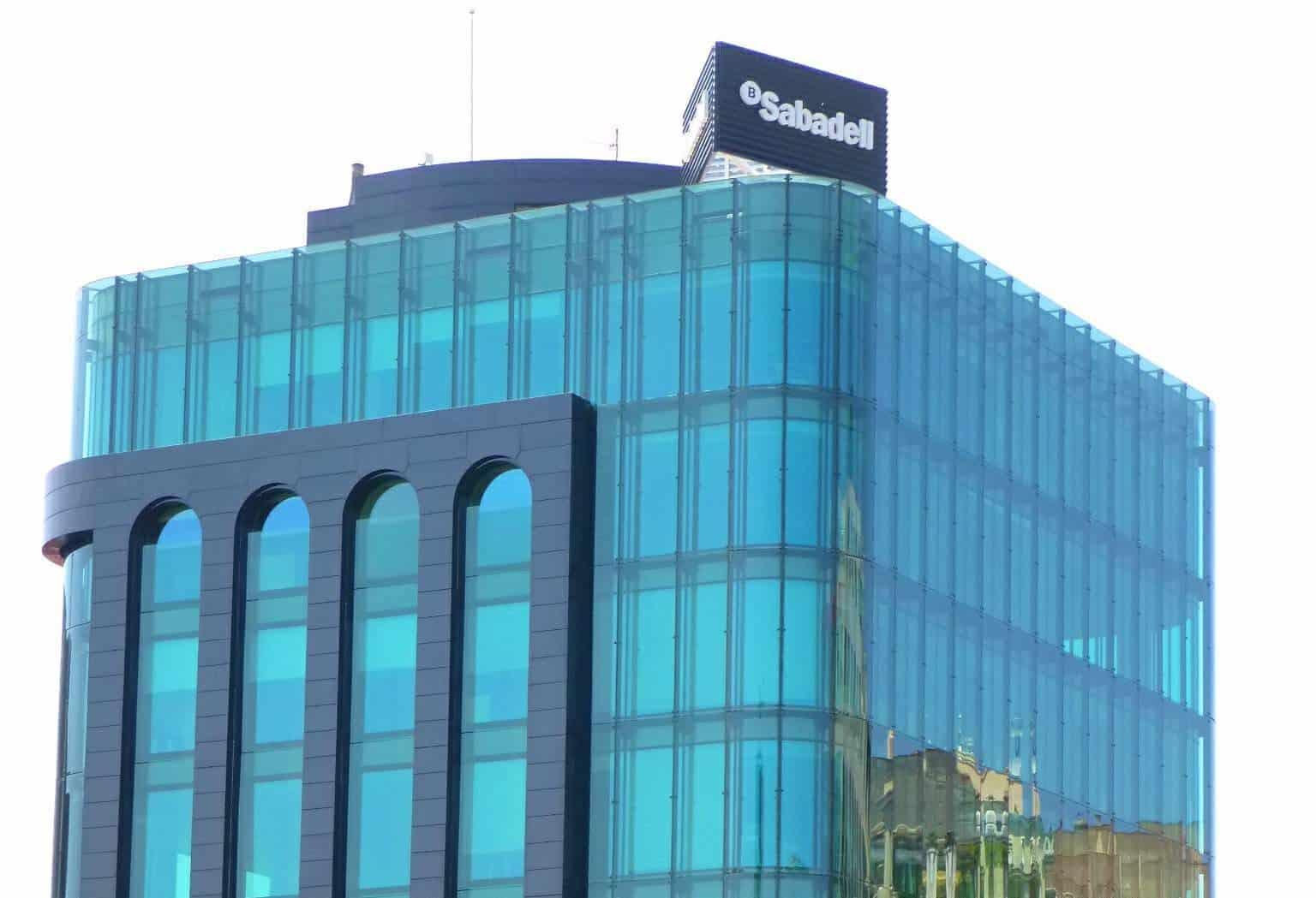 Photo of Banco Sabadell: Banca en línea