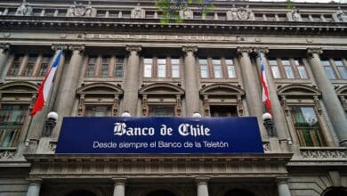 Photo of Banco de Chile: Empresas y personas