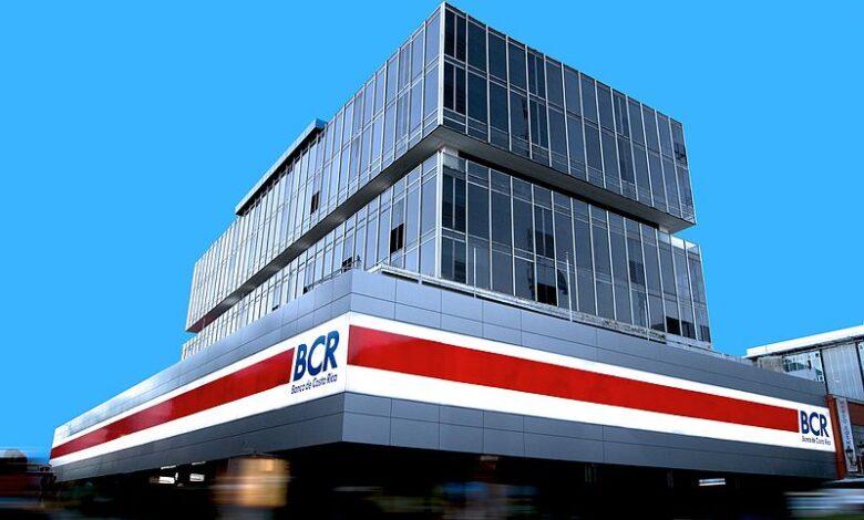 Banco de Costa Rica ≫ Personas y empresas