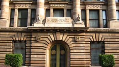 Photo of Banco de México: Tipo de cambio