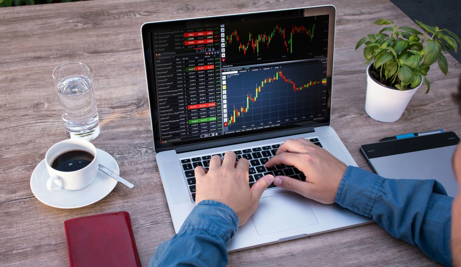 ¿Qué es Bolsa de valores?