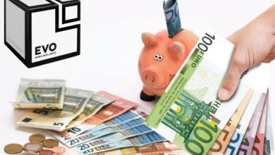 Photo of EVO Banco: Banca electrónica