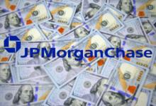JP Morgan Chase: Servicio al cliente