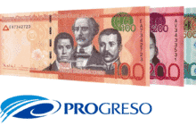 Banco del Progreso | Integración Scotiabank