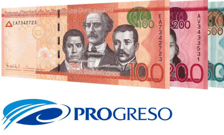 Banco del Progreso | Integración Scotiabank