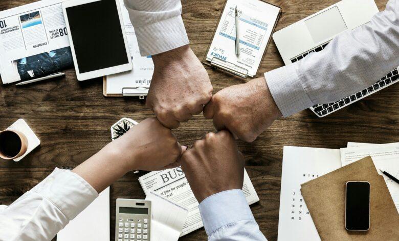 Crowdfunding: Una herramienta para financiar tu empresa