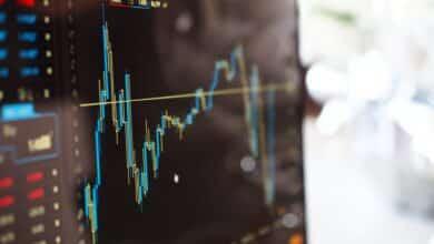 ¿Cómo invertir en la bolsa de valores?