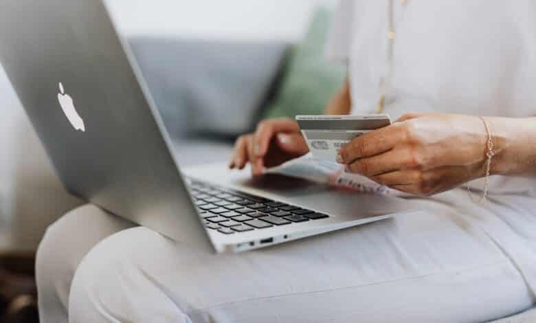 Cuenta bancaria: ¿Cómo tenerla?