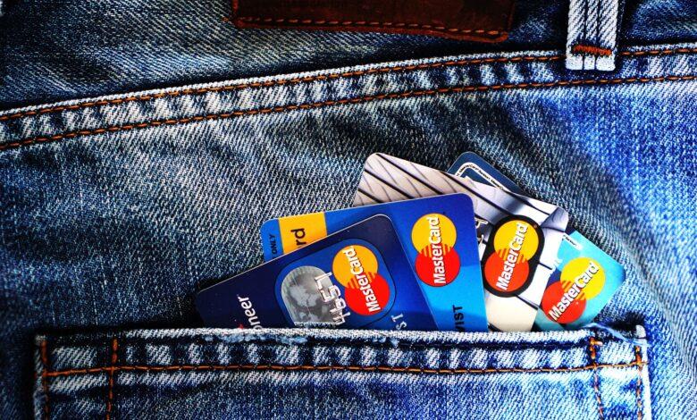 Tarjeta de crédito: ¿Cómo usarla inteligentemente?