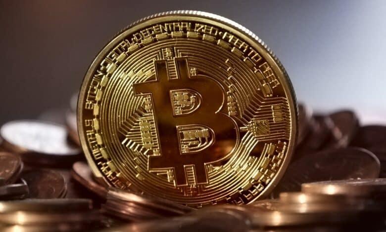 Bitcoin: Cotización y evaluación