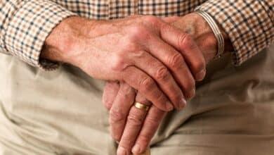 Photo of Pensión contributiva y no contributiva