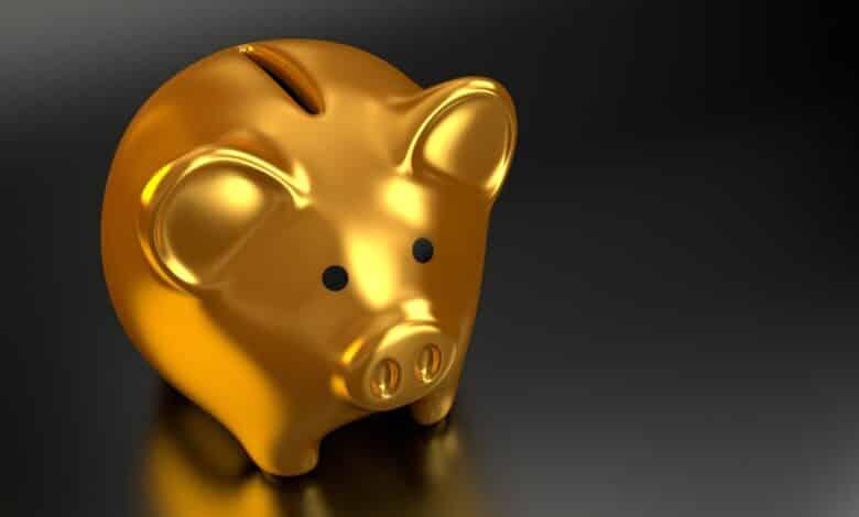 Cuenta de ahorro: ¿Cómo tener la mejor?