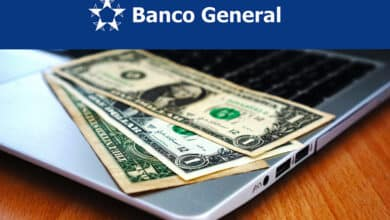 Photo of Banco General: Banca en línea