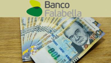 Photo of Banco Falabella Perú | Banca por internet