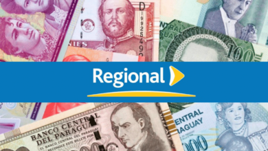 Photo of Banco Regional | Web y sucursales