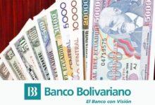 Banco Bolivariano de Ecuador