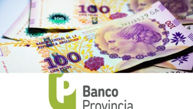 Photo of Banco Provincia | Banca por internet