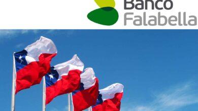 Photo of Banco Falabella | Servicio en línea