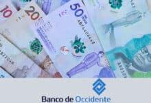 Banco de Occidente de Colombia