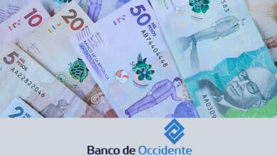 Banco de Occidente de Colombia
