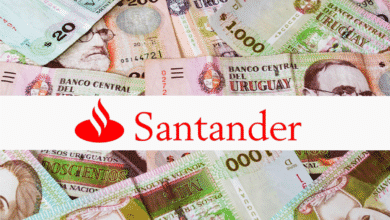 Photo of Banco Santander Uruguay | Atención al cliente