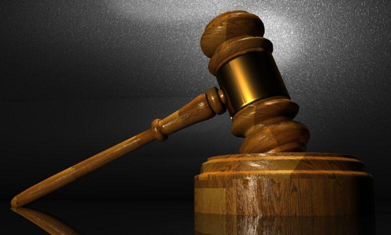 Significado de ley
