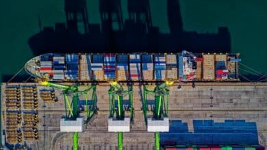 Photo of Puertos y navieras en el comercio exterior