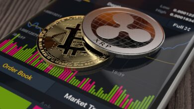 Photo of Ripple: Precio y futuro
