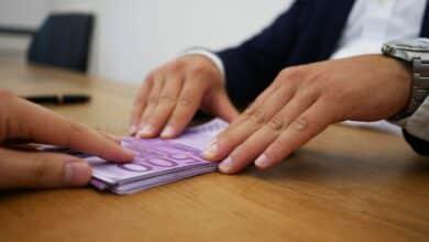 Línea de crédito: ¿Qué son y cómo funcionan?
