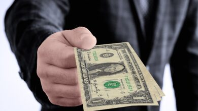 Photo of Depósito bancario: ¿Qué es y cómo hacerlo?