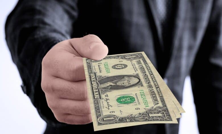 Depósito bancario: ¿Qué es y cómo hacerlo?