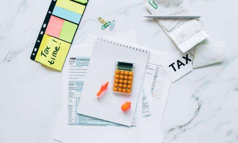 Impuesto circular: ¿Por qué se paga?