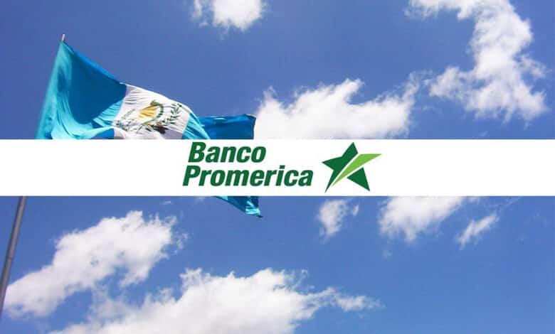 Banco Promerica de Guatemala
