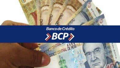 Banco de Crédito del Perú