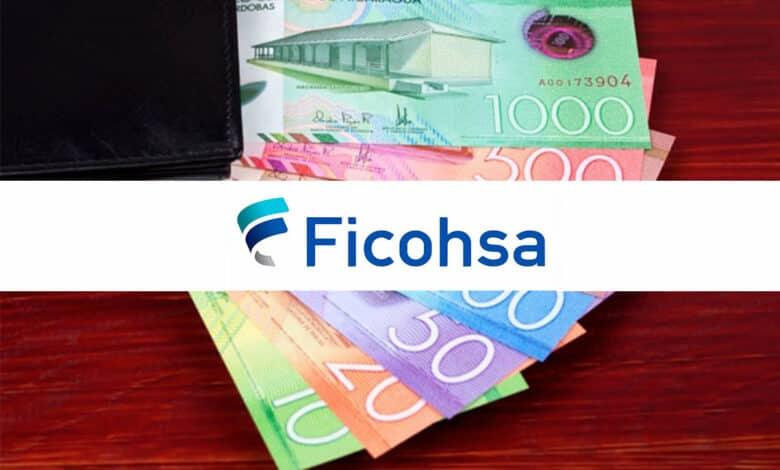 Banco FICOHSA de Nicaragua