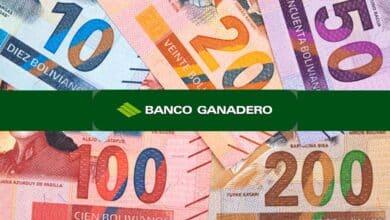 Banco Ganadero