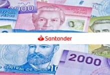 Banco Santander de Chile