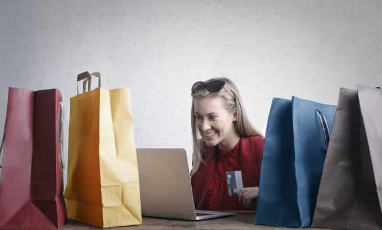Gastos: Deducibles, superfluos y de hipoteca