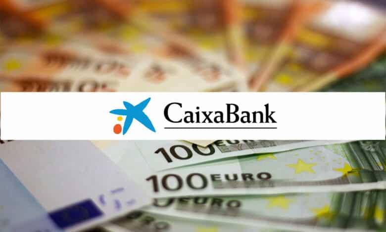 CaixaBank: Particulares y empresas
