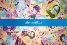 Banco Mercantil Universal