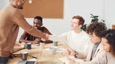 Capital de una empresa: ¿Cuál es su importancia?