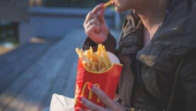 McDonald's: Historia y fundación