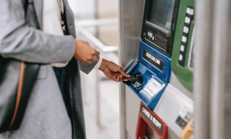 Entidad bancaria: ¿Qué es?