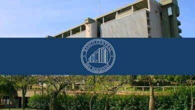 Banco Central de Paraguay