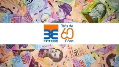 Banco Exterior de Venezuela